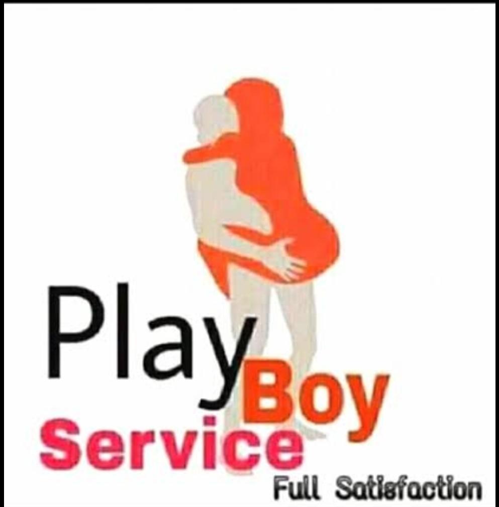 Service callboy Gigolo Call